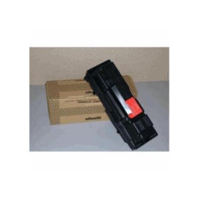 olivetti-toner-negro-7200-pag-pgl-2028-special-d-copia283-mf284-mf