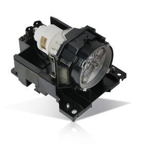hitachi-lampara-hitachi-dt00771-para-proyector-cp-x608