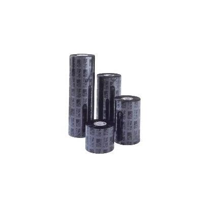 ribbon-zebra-800132-002-wax-tlp2824-ancho-57mm-caja-12-unidades
