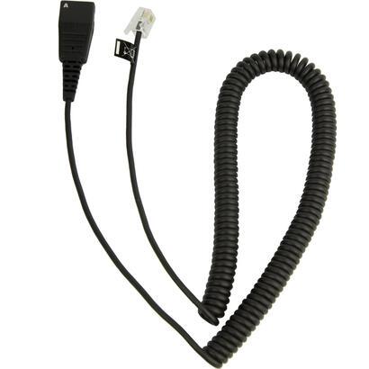 jabra-cable-para-auriculares-desconexin-rapida-a-rj-102-m