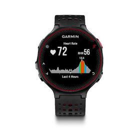 garmin-forerunner-235-negrorojo-reloj-running-con-gps-y-medidor-de-pulsaciones