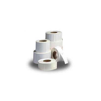 rollo-de-etiquetas-papel-termico-zebra-z-select-2000d-25x76mm