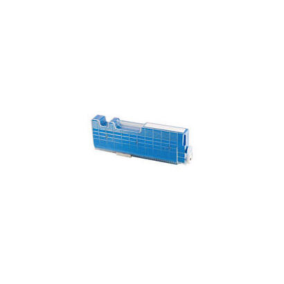 original-ricoh-toner-laser-cian-type-125-ap3000dn-cl3000dn3100dn-c74177417n-c7116