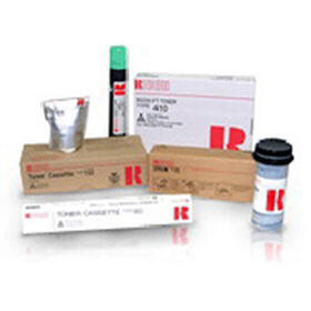 original-ricoh-kit-mantenimiento-laser-color-80000-paginas-cl7200dn