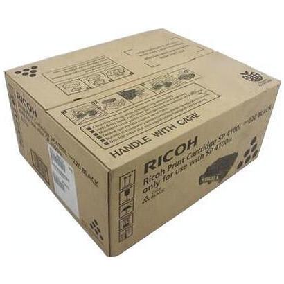 kit-de-mantenimiento-negro-ricoh-406643-pag-90000-