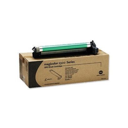 original-konica-tambor-laser-color-45000-paginas-magicolor23002300w2350
