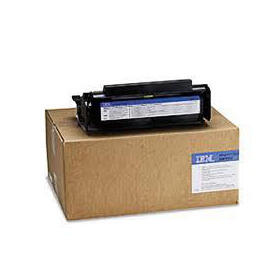 original-ibm-toner-laser-10000-paginas-infoprint1222-machine-type4922
