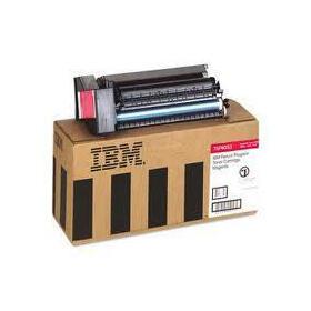 original-ibm-toner-laser-magenta-6000-paginas-infoprint-color13541354l14541464-machine-type492049214924