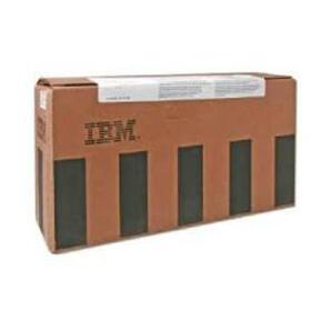 original-ibm-toner-laser-6000-paginas-infoprint1410mfp-machine-type4541