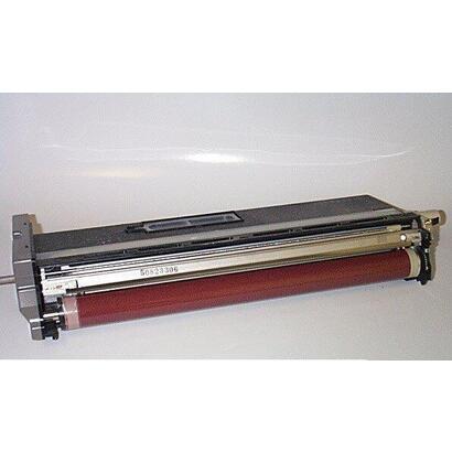 original-olivetti-tambor-copiadora80158020851580168520851690179020