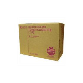 original-ricoh-toner-copiadora-magenta-aficio228c2228c2232c2238c-lanier-ld232c