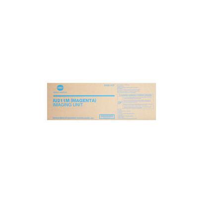 tambor-original-konica-minolta-copiadora-magenta-211-iu211m-bizhub-c-203-253