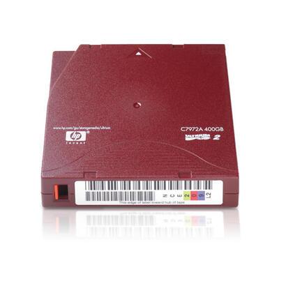 original-hp-cartucho-de-datos-lto-ultrium-2-200400gb