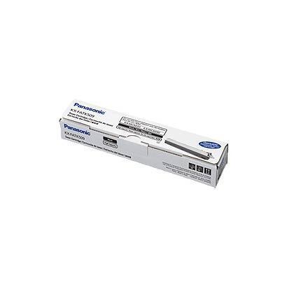 original-panasonic-toner-laser-negro-4000-paginas-kx-mc60156255