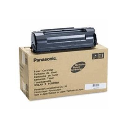 original-panasonic-toner-laser-negro-8000-paginas-uf5855955805905100610053006300-dx600