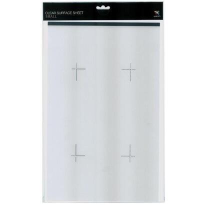 wacom-ack-10012-accesorio-para-tableta-grafica-protector-de-pantalla