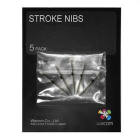 wacom-stroke-pen-nibs-punta-de-boligrafo-digital-5-las-especificaciones-son-para-cada-elemento