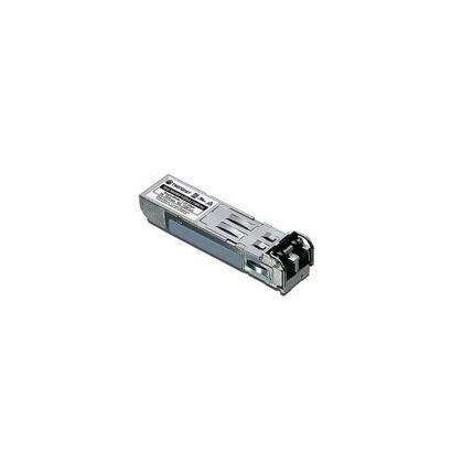 trendnet-teg-mgbs10-mini-gbic-single-mode-lc-module-convertidor-de-medio-1250-mbits-1310-nm