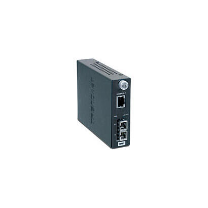 trendnet-tfc-1000msc-convertidor-de-medio-2000-mbits-1310-nm-multimodo-gris