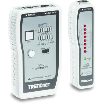 trendnet-tc-nt2-analizador-de-red-azul-blanco