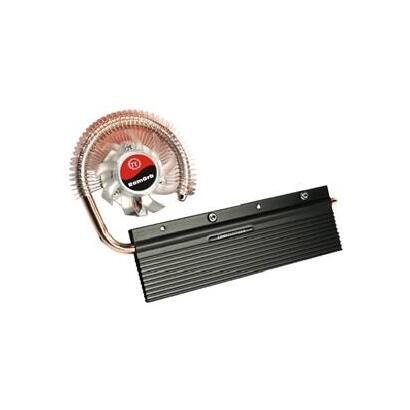 thermaltake-ramorb-cooler-para-memoria