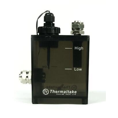 tanque-con-sensores-thermaltake-aquabay-m6