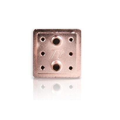 thermaltake-aqua-brazing-all-copper-series-w3