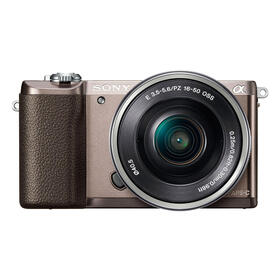 sony-ilce5100lt-marran-camara-de-objetivo-intercambiable-243mp-wifinfc-lente-16-50mm
