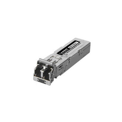 cisco-gigabit-lh-mini-gbic-sfp-red-modulo-transceptor-1300-nm