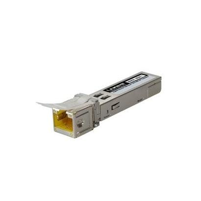 cisco-gigabit-ethernet-lh-mini-gbic-sfp-transceiver-convertidor-de-medio-1310-nm