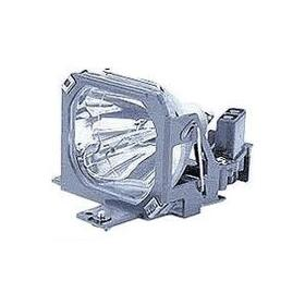 hitachilmpara-proyector-lcdpara-cp-s310-x320-x325