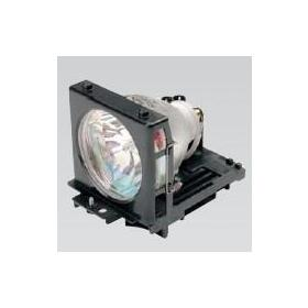 hitachilmpara-proyector-lcdpara-cp-s235-s235w