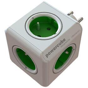 powercube-5-enchufes-con-forma-de-cubo-blancoa-2100gnfrorpc