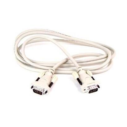 belkin-cc4003r3m-cable-vga-3-m-vga-d-sub