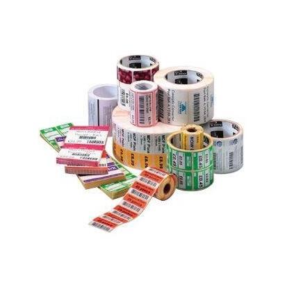 zebra-z-select-4000detiquetas-perforadas-de-papel-adhesivo-acrlico-con-recubrimiento-para-cualquier-temperaturablanco-brillante5