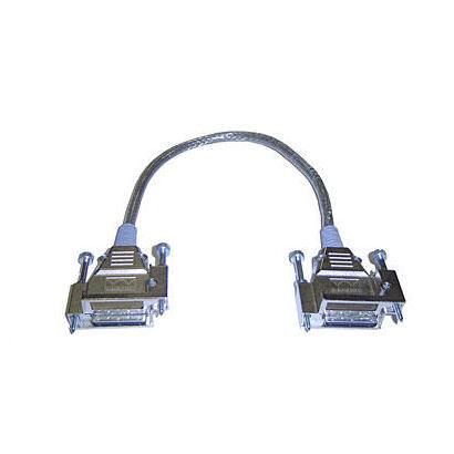 cisco-3750x-stack-cable-de-red-03-m-negro
