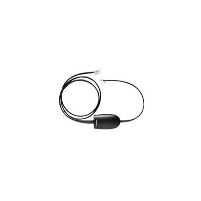 jabra-14201-16-cable-telefonico-0925-m-negro