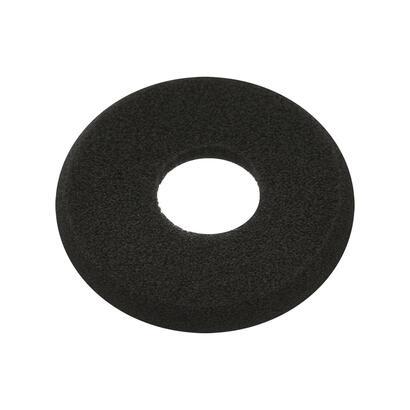 jabra-14101-04-almohadilla-para-auriculares-negro-10-piezas