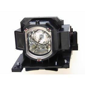 hitachi-dt01121lmpara-de-proyectoruhb210-vatios3000-horas-modo-estndar-4000-horas-modo-econmicopara-cp-d20