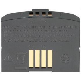 sennheiser-ba-300batera-li-ionpara-sennheiser-rr-4200-is-410-ri-410-rs-4200-set-830-s-830-tv-900