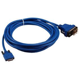 cisco-3m-v35-dte-cable-cable-de-serie-azul-26-pin-smart