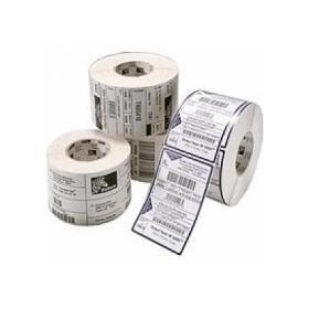 zebra-z-trans-6petiquetas-adhesivas-permanentes508-x-762-mm-1-bobina-x-1370-uds-coste-correspondiente-a-venta-de-bobina-individu