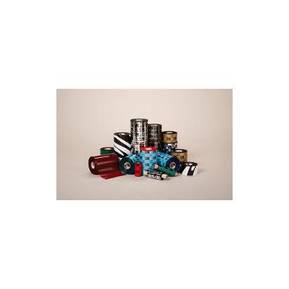 zebra-2300-wax1negro102-mm-x-450-mrecarga-de-cinta-de-impresin-transferencia-trmicapara-zebra-s4m-pax-110-170-s-series-105-160-x