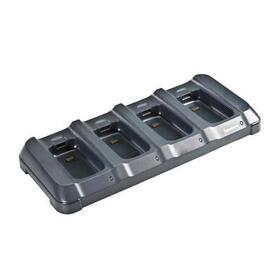 intermec-871-230-101-accesorio-para-lector-de-codigo-de-barras