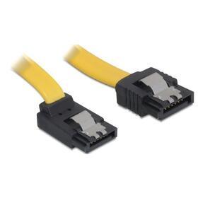 delock-03m-sata-cable-cable-de-sata-03-m-amarillo
