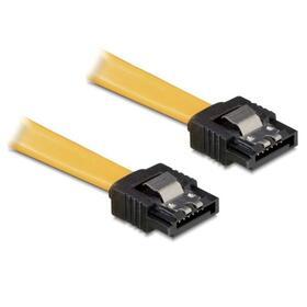 delock-05m-sata-cable-cable-de-sata-05-m-amarillo
