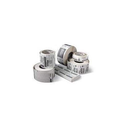 zebra-z-perform-1000tadhesivo-permanente102-x-152-mm-4-uds-950-etiquetaspara-s-series-105-160-stripe-s600-tlp-2746-xi-series-140