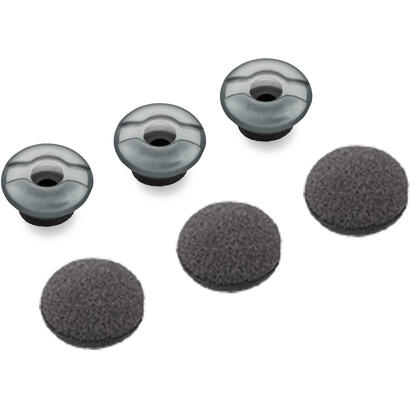 almohadilla-de-silicona-accesorio-auricular-audifono-plantronics-plantronics-81292-02-silicona-3-piezas