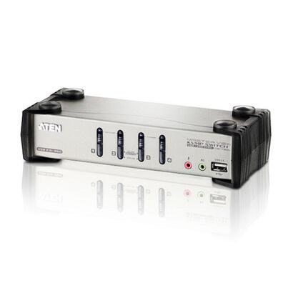 aten-desktop-kvm-4-port-usb-ps2-vga-kvm-switch-with-audio-conmutador-kvm-de-tipo-usb-ps2-de-4-puertos-con-interfaz-vga-transmisi