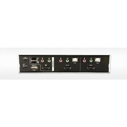 aten-desktop-kvm-2-port-usb-hdmi-kvm-switch-with-audio-usb-conmutador-kvm-de-tipo-usb-de-2-puertos-con-interfaz-hdmi-transmision